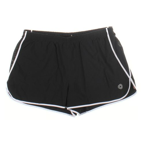 Lucy Shorts in size M at up to 95% Off - Swap.com