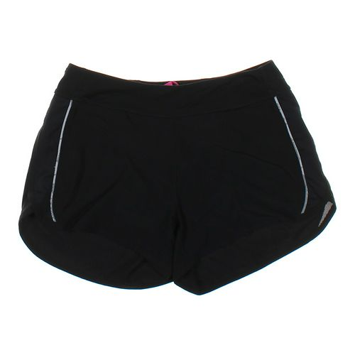 Lucy Shorts in size S at up to 95% Off - Swap.com