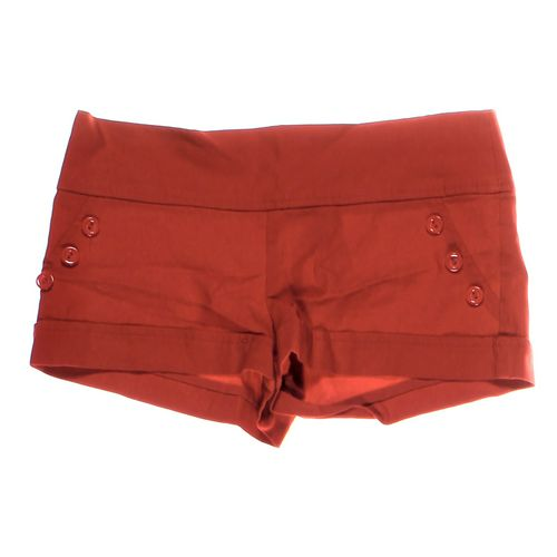 Mandee Shorts in size M at up to 95% Off - Swap.com