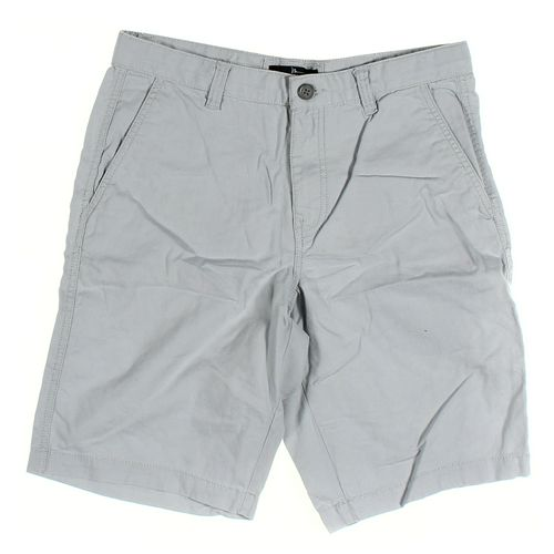 """MARC ANTHONY Shorts in size 30"""" Waist at up to 95% Off - Swap.com"""