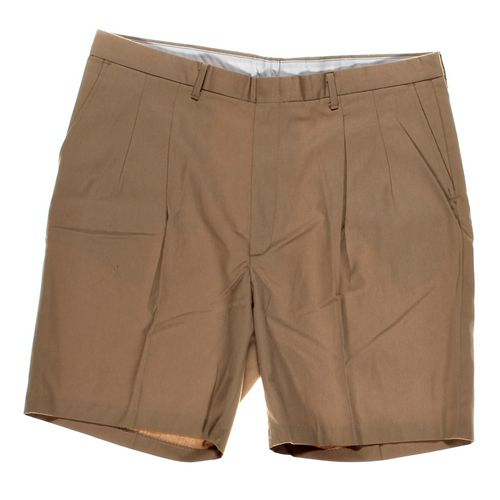 "Marc Edwards Shorts in size 38"" Waist at up to 95% Off - Swap.com"