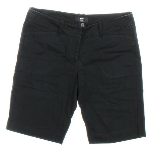 Massimo Shorts in size 10 at up to 95% Off - Swap.com
