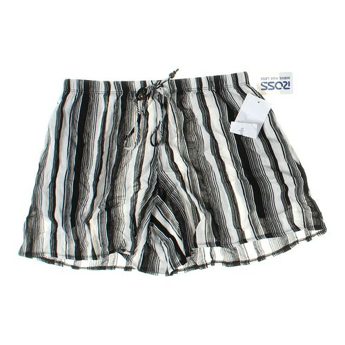 Maxine Nichols Shorts in size L at up to 95% Off - Swap.com