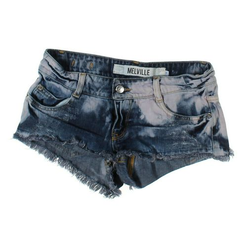 MELVILLE Shorts in size 0 at up to 95% Off - Swap.com