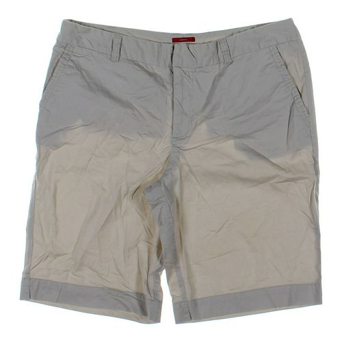 Merona Shorts in size 14 at up to 95% Off - Swap.com