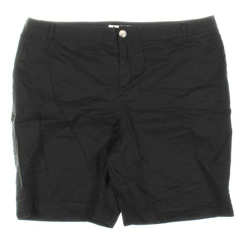 Merona Shorts in size 26 at up to 95% Off - Swap.com
