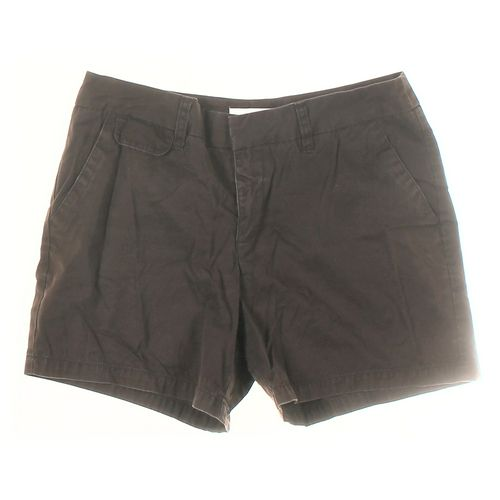 Merona Shorts in size 10 at up to 95% Off - Swap.com