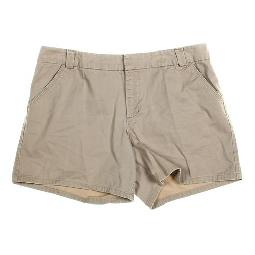 Merona Shorts in size 12 at up to 95% Off - Swap.com