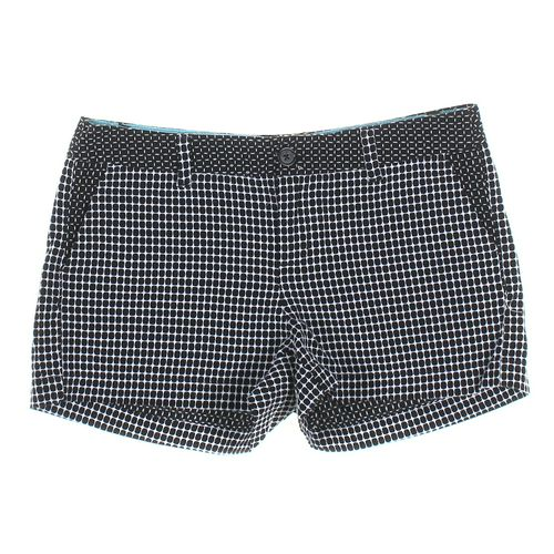 Merona Shorts in size 2 at up to 95% Off - Swap.com