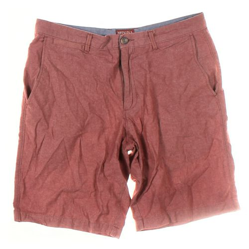 """Merona Shorts in size 33"""" Waist at up to 95% Off - Swap.com"""