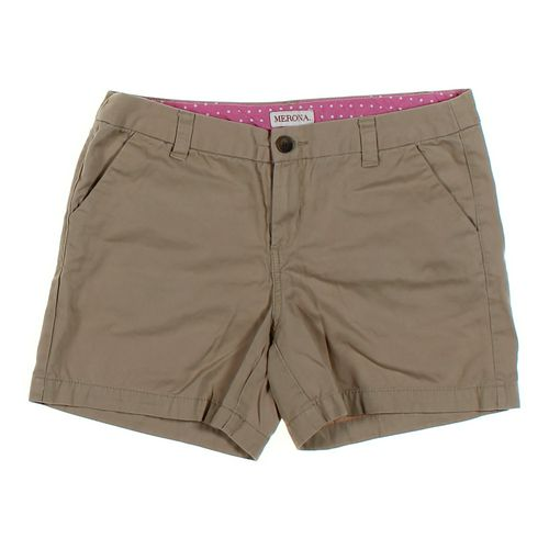 Merona Shorts in size 6 at up to 95% Off - Swap.com