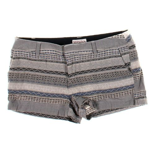 Merona Shorts in size 8 at up to 95% Off - Swap.com