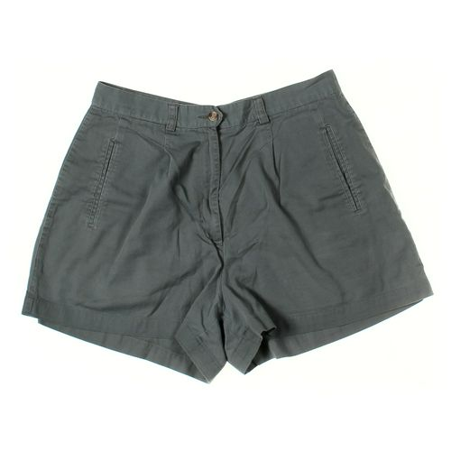 Metropolitan Apparel Shorts in size 14 at up to 95% Off - Swap.com