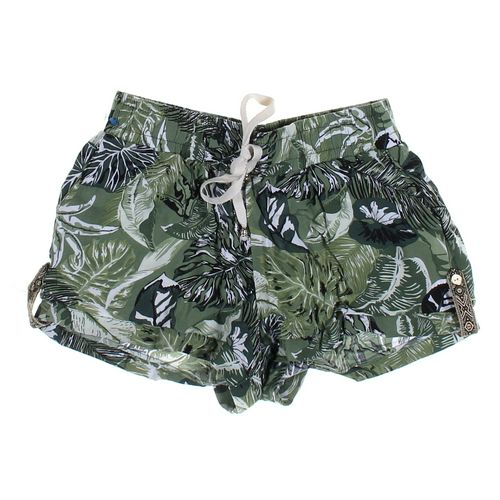 mi ami Shorts in size S at up to 95% Off - Swap.com