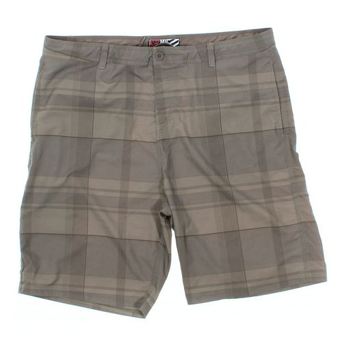 """Micros Shorts in size 38"""" Waist at up to 95% Off - Swap.com"""