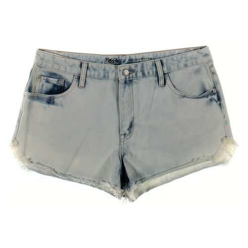 Mossimo Shorts in size 14 at up to 95% Off - Swap.com