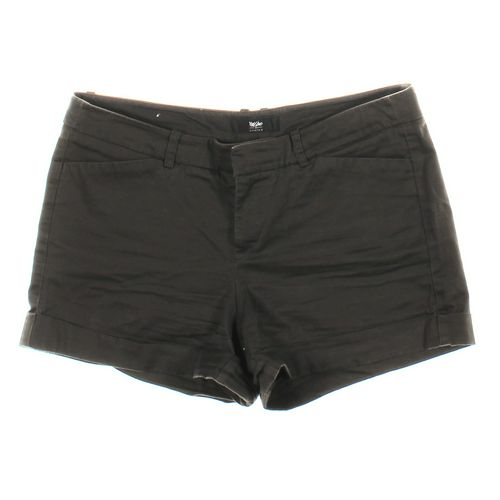 Mossimo Shorts in size 10 at up to 95% Off - Swap.com