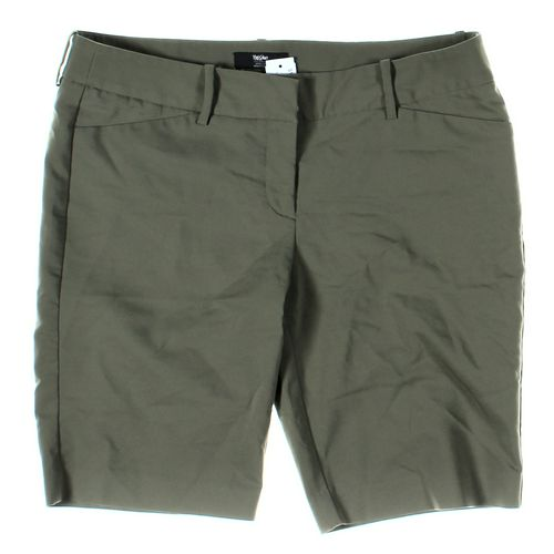 Mossimo Shorts in size 12 at up to 95% Off - Swap.com