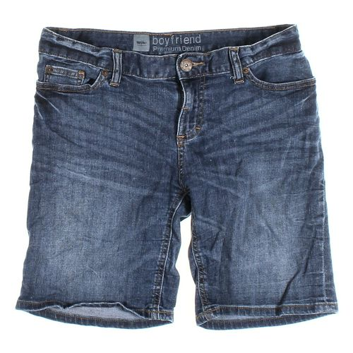 Mossimo Shorts in size 4 at up to 95% Off - Swap.com