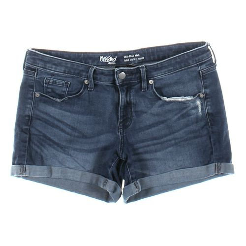 Mossimo Shorts in size 6 at up to 95% Off - Swap.com