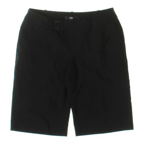 Mossimo Shorts in size 8 at up to 95% Off - Swap.com