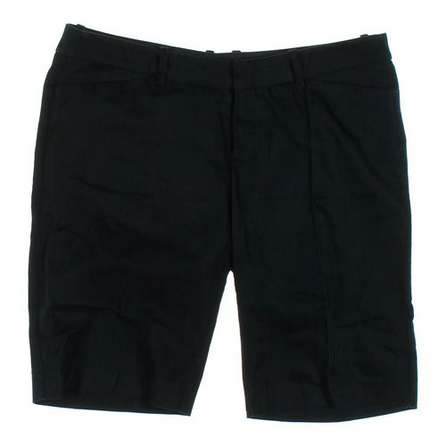 Mossimo Supply Co. Shorts in size 10 at up to 95% Off - Swap.com