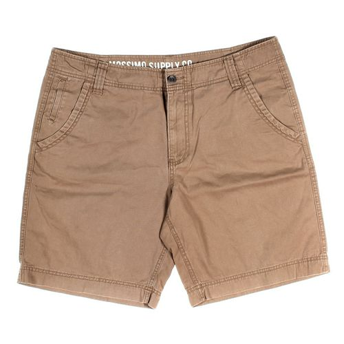 """Mossimo Supply Co. Shorts in size 38"""" Waist at up to 95% Off - Swap.com"""