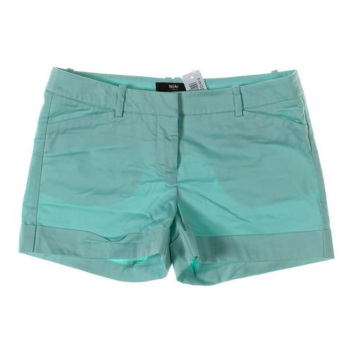 Mossimo Supply Co. Shorts in size 8 at up to 95% Off - Swap.com