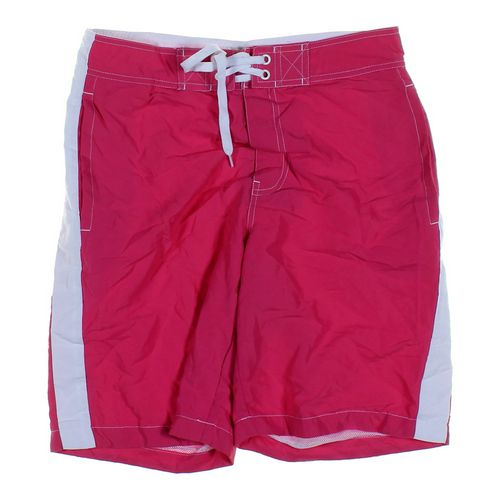Mossimo Supply Co. Shorts in size L at up to 95% Off - Swap.com