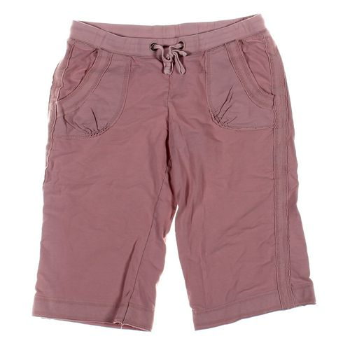 Mossimo Supply Co. Shorts in size M at up to 95% Off - Swap.com