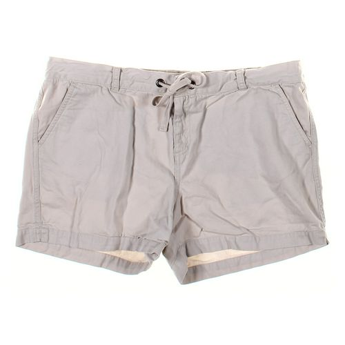 Motherhood Maternity Shorts in size L at up to 95% Off - Swap.com