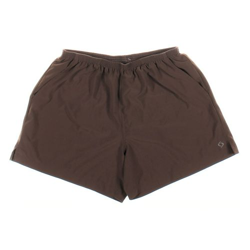 Moving Comfort Shorts in size XL at up to 95% Off - Swap.com