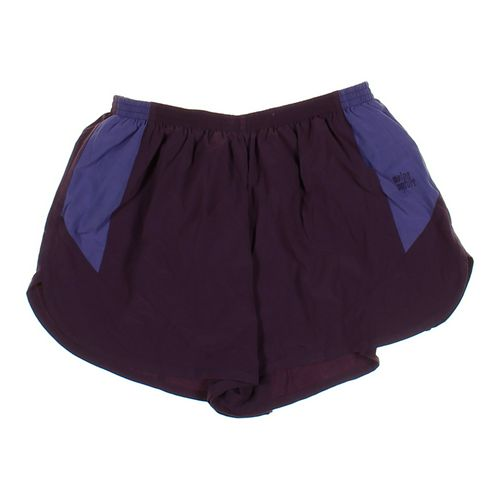 Moving Comfort Shorts in size XS at up to 95% Off - Swap.com