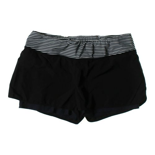 MPG Sport Shorts in size L at up to 95% Off - Swap.com
