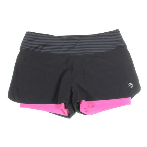 MPG Sport Shorts in size S at up to 95% Off - Swap.com