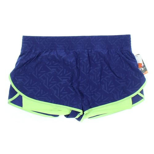 MTA Sports Shorts in size 1X at up to 95% Off - Swap.com