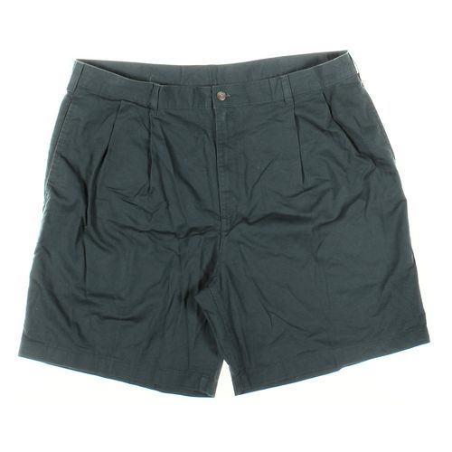 "Munsing Wear Shorts in size 38"" Waist at up to 95% Off - Swap.com"