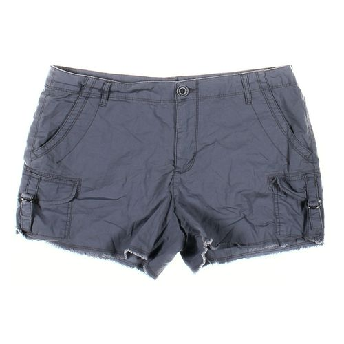 Natural Reflections Shorts in size 12 at up to 95% Off - Swap.com
