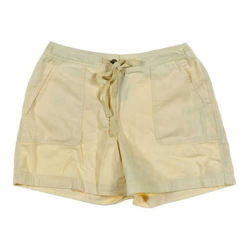 Natural Reflections Shorts in size 8 at up to 95% Off - Swap.com