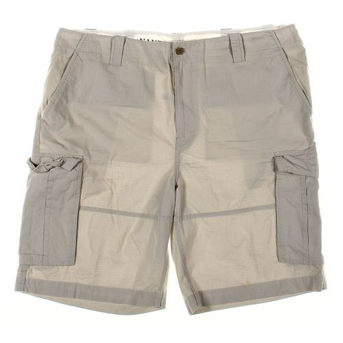 "Nautica Shorts in size 42"" Waist at up to 95% Off - Swap.com"