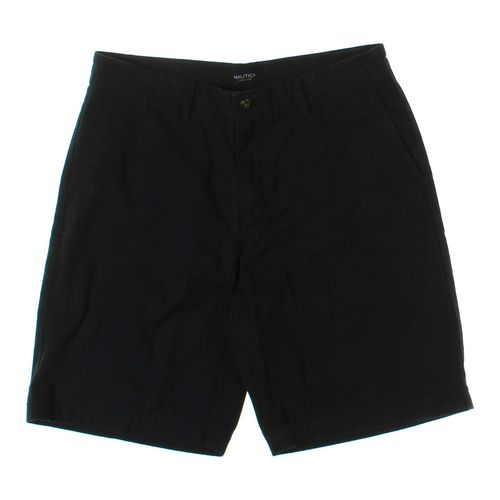 "Nautica Shorts in size 36"" Waist at up to 95% Off - Swap.com"