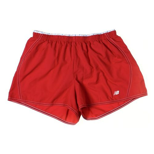 New Balance Shorts in size M at up to 95% Off - Swap.com