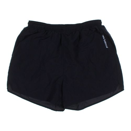 New Balance Shorts in size XL at up to 95% Off - Swap.com