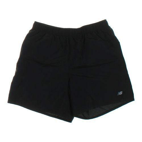 New Balance Shorts in size XS at up to 95% Off - Swap.com