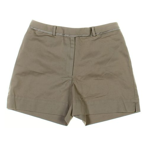 New Frontier Shorts in size 0 at up to 95% Off - Swap.com