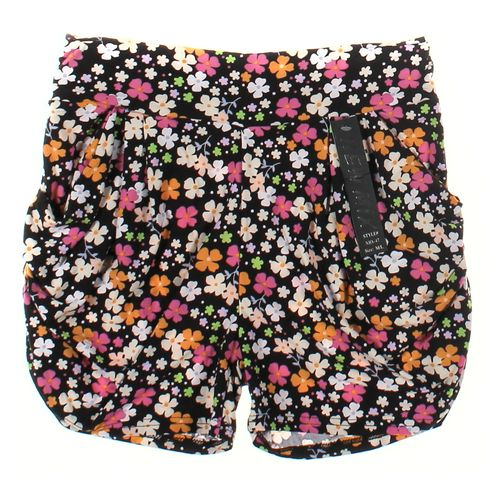 New Mix Shorts in size M at up to 95% Off - Swap.com