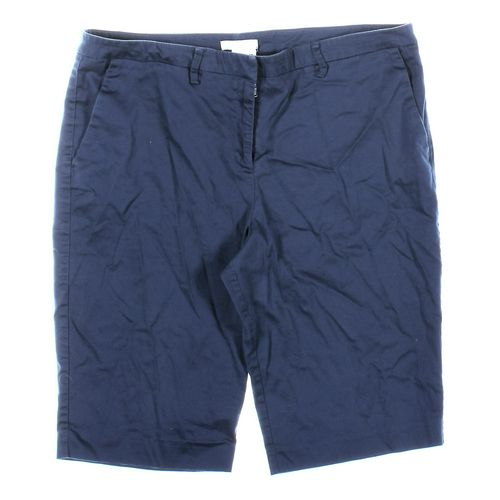 New York & Company Shorts in size 16 at up to 95% Off - Swap.com