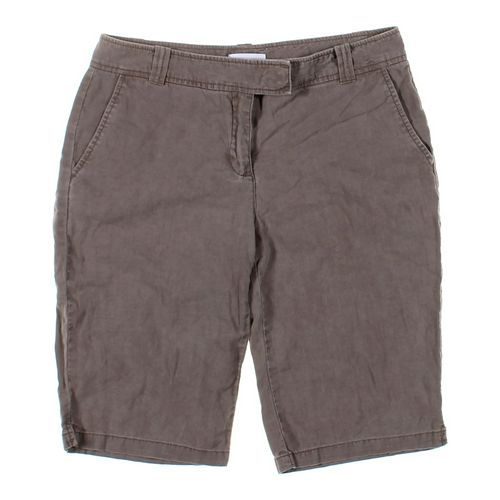 New York & Company Shorts in size 6 at up to 95% Off - Swap.com