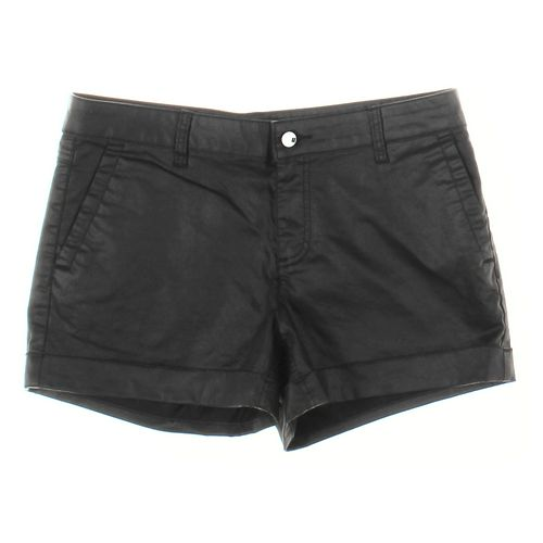 New York & Company Shorts in size 8 at up to 95% Off - Swap.com