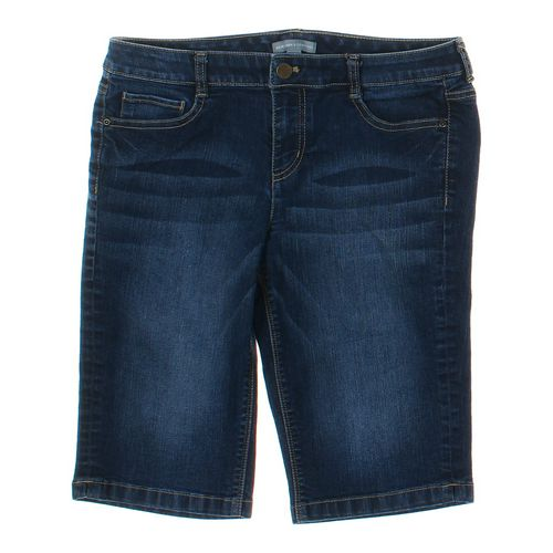 New York Style Shorts in size 8 at up to 95% Off - Swap.com